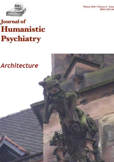 JHP - Architecture cover