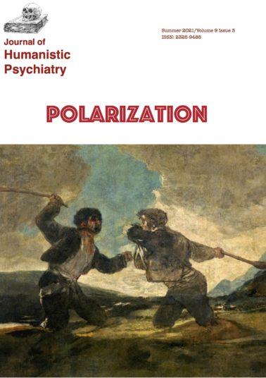 JHP - Polarization cover