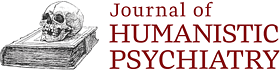 Journal of Humanistic Psychiatry logo